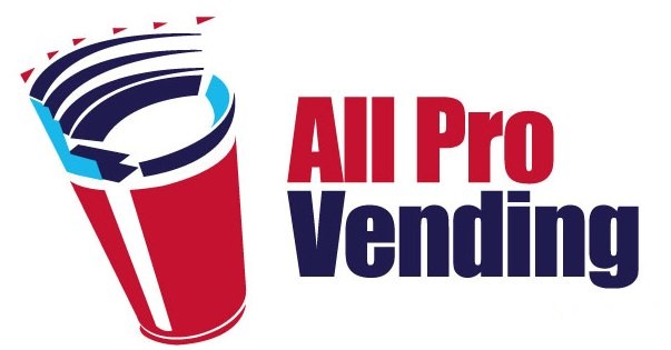 All Pro Vending - For your stadium vending professionals
